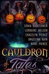 Cauldron of Tales
