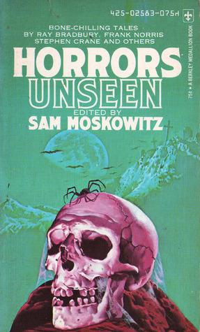Horrors Unseen