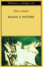 Massa e potere by Elias Canetti