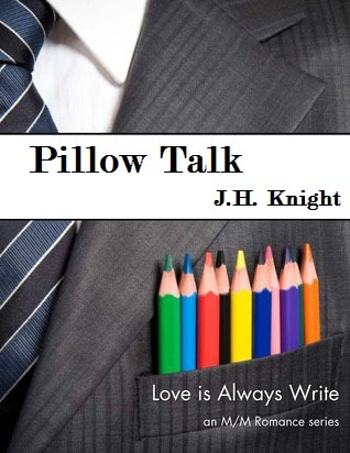 Pillow talk by jh knight 15841103 fandeluxe Choice Image