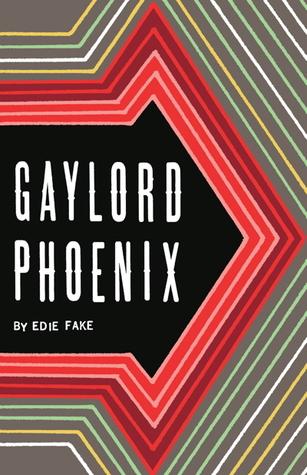 gaylord-phoenix
