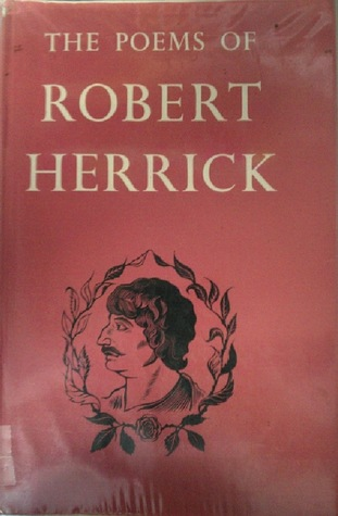 The Poems of Robert Herrick