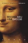 Second Lisa