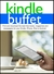Kindle Buffet by Steve Weber