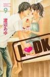 L-DK, Vol. 09 by Ayu Watanabe