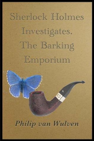 sherlock-holmes-investigates-the-barking-emporium