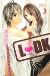 L-DK, Vol. 03 by Ayu Watanabe