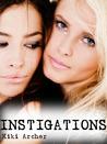 Instigations by Kiki Archer
