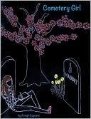 Cemetery Girl by Joseph Cognard