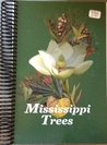 Mississippi Trees