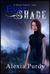 Ever Shade (A Dark Faerie Tale, #1) by Alexia Purdy