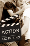 Action (Mine, #2)