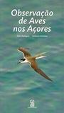 Observação de Aves nos Açores