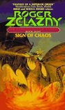 Sign of Chaos (The Chronicles of Amber #8)