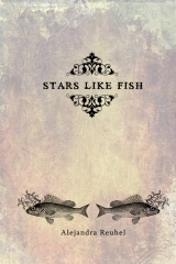 Stars Like Fish