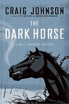 The Dark Horse (Walt Longmire, #5)