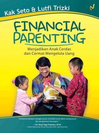 Financial Parenting by Kak Seto