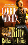 Kitty Rocks the House (Kitty Norville, #11)