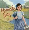 Hannah's Way