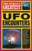 The World's Greatest UFO En...