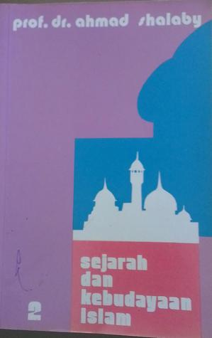 Sejarah dan Kebudayaan Islam 2