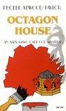 Octagon House (Asey Mayo Cape Cod Mystery, #11)