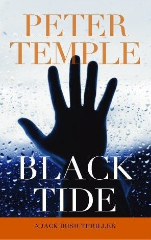 Ebook Black Tide by Peter Temple DOC!