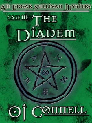 The Diadem