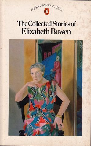 """tears idle tears by elizabeth bowen """"tears, idle tears"""" is one of tennyson's most famous works, and it has garnered a large amount of critical analysis it is a """"song"""" within the larger poem."""