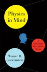 Physics in Mind: A Quantum View of the Brain