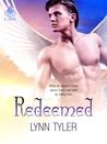 Redeemed by Lynn Tyler