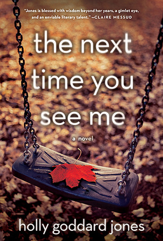 the-next-time-you-see-me