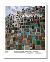 ARCHINESIA (Bookgazine, Volume 1)