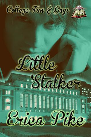 little-stalker