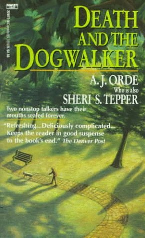 death-and-the-dogwalker
