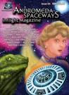 Andromeda Spaceways Inflight Magazine Issue 54