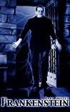 Frankenstein ili Moderni Prometej