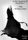 The Interludes by Ais