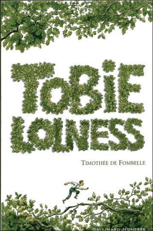 https://ploufquilit.blogspot.com/2017/07/tobie-lolness-timothee-de-fombelle.html