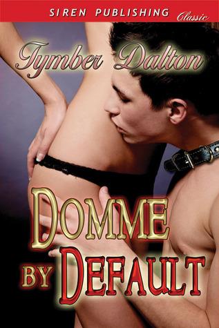 nude-erotic-stories-domme-sleeping