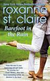 Download Barefoot in the Rain (Barefoot Bay, #2; Barefoot Bay Universe, #2)