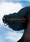 Book cover for The Good Braider