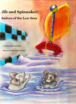jib-and-spinnaker-sailors-of-the-low-seas