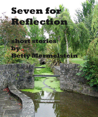 Seven for Reflection