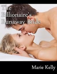 The Billionaire's Runaway Bride