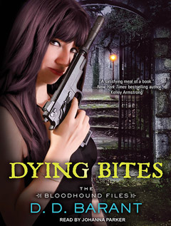 https://carolesrandomlife.blogspot.com/2018/05/audiobook-review-dying-bites-by-dd.html