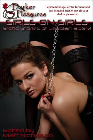 porn on line vedios