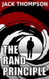 The Rand Principle