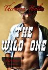 The Wild One: 50 Loving States, Montana