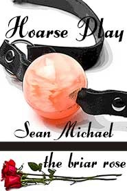 Hoarse Play by Sean Michael